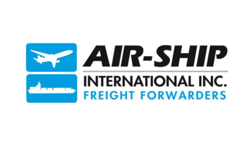 Air-Ship International Inc
